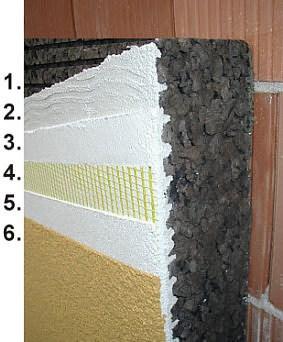 Biokorit-Platten-mit-Haftrillen