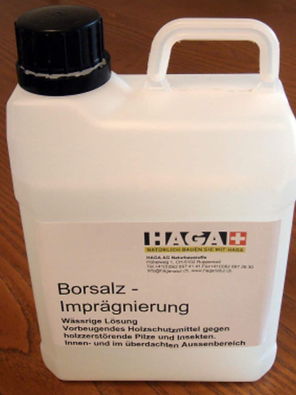 borsalz_web
