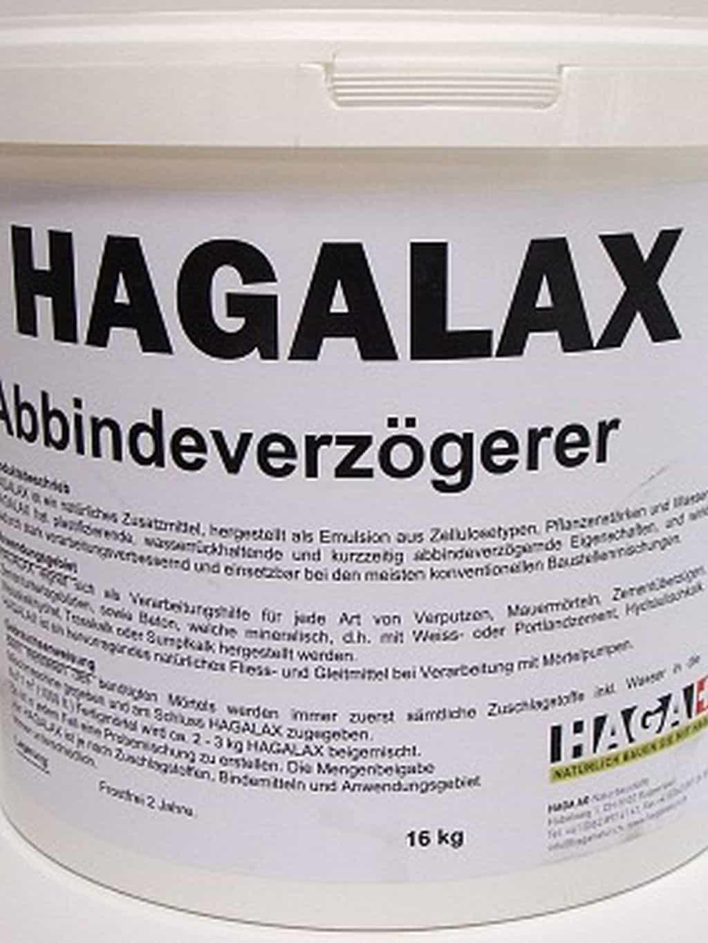hagalax_web