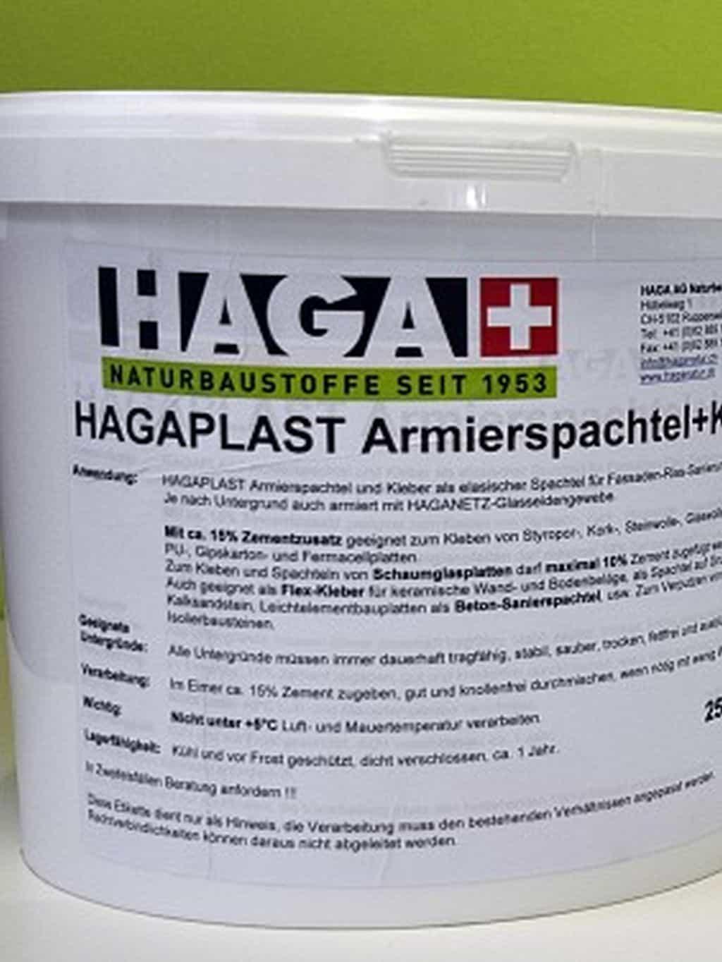 hagaplast_armierspachtel_u_kleber_web