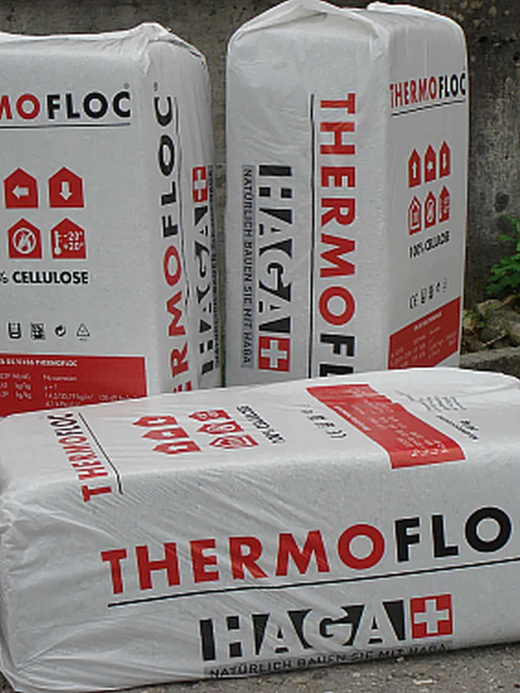 thermoflocweb
