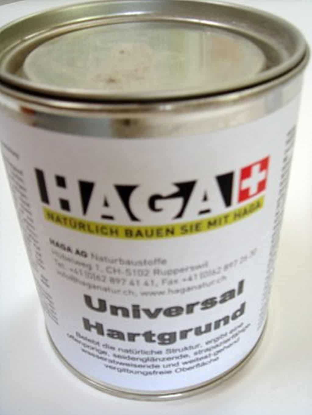universal_hartgrund_web