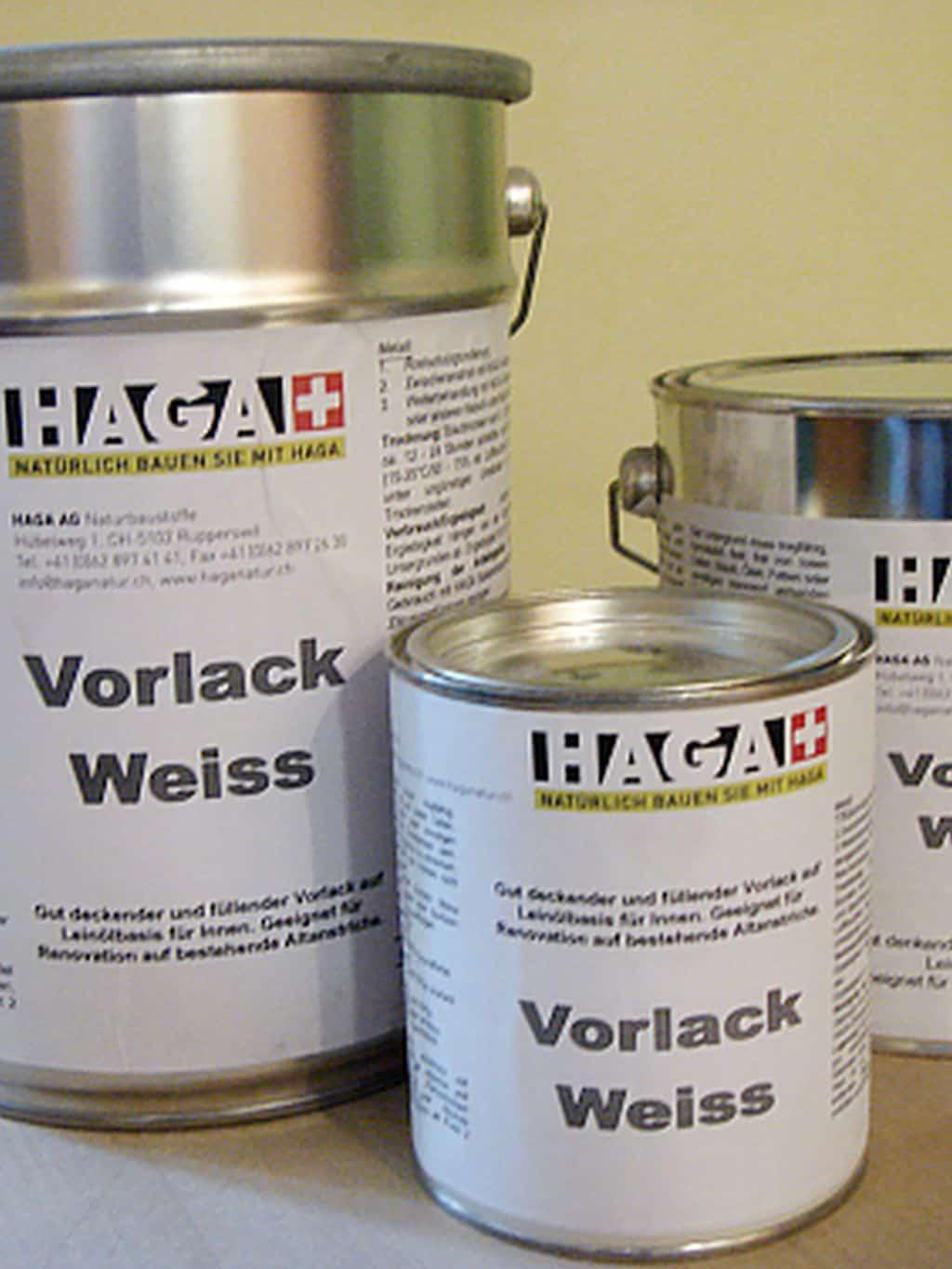 vorlack_weiss_web