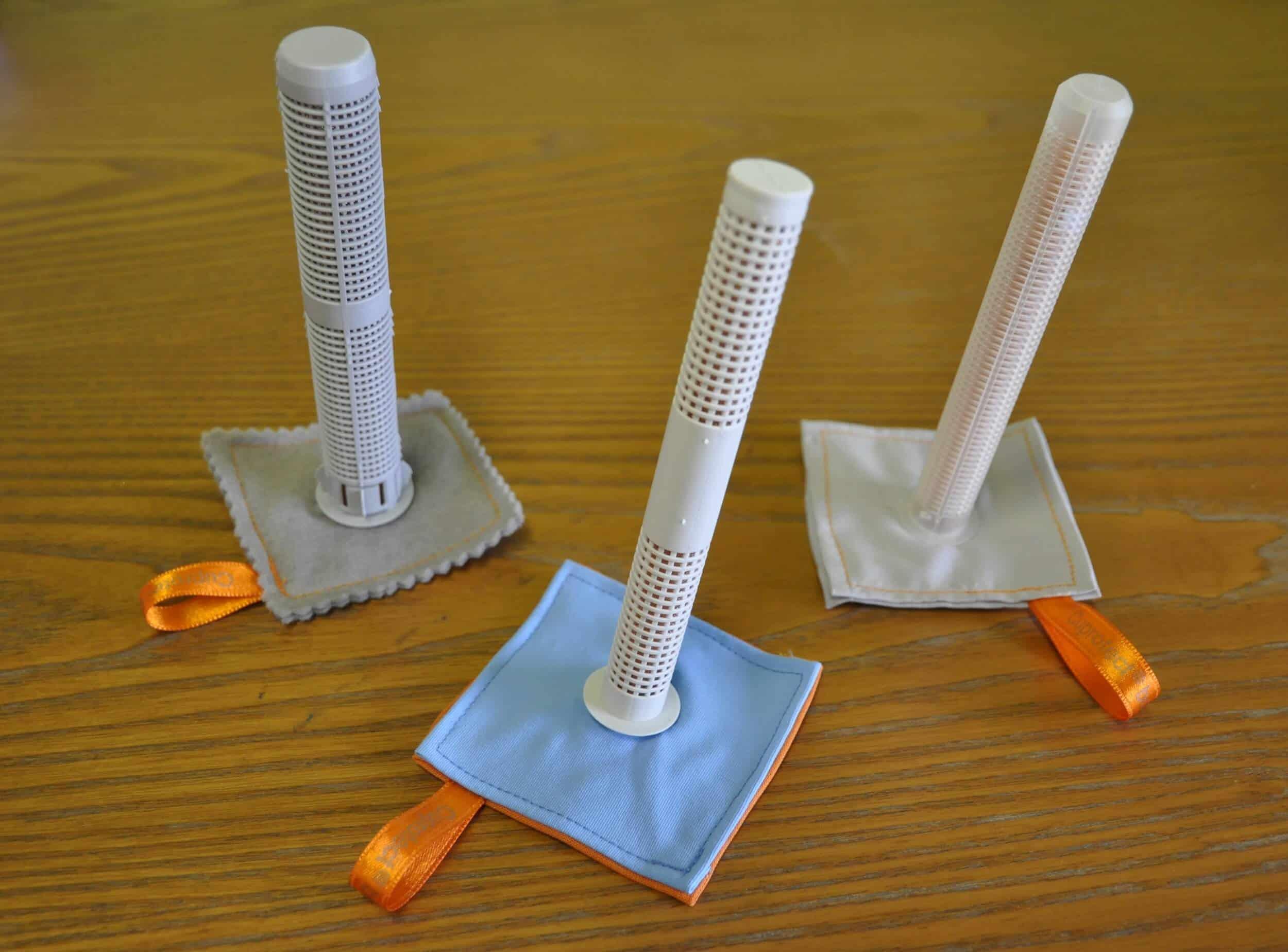 haga pr ventive und effiziente schutzmassnahmen gegen. Black Bedroom Furniture Sets. Home Design Ideas