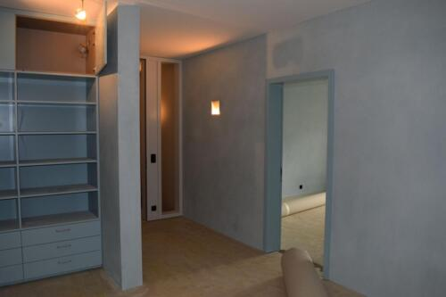 Burghaldenstrasse 21 5400 Baden